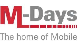 M-Days