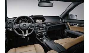 Mercedes Command Online im Test