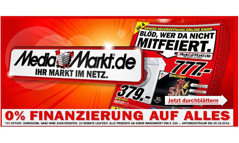 mediamarkt angebote nokia lumia 800 und prada phone 3 0. Black Bedroom Furniture Sets. Home Design Ideas