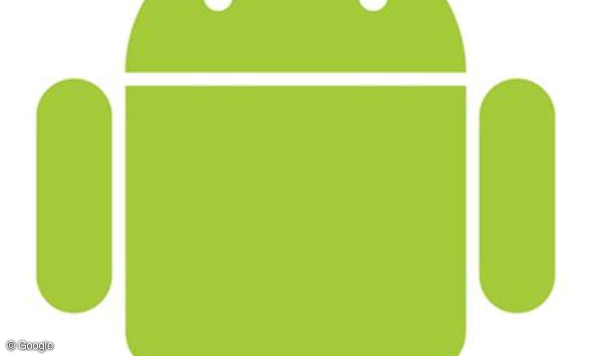 Gerüchte: Android 5.0 bereits im Juni 2012