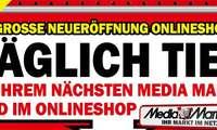 Mediamarkt Online, Mediamarkt Prospekt 2012