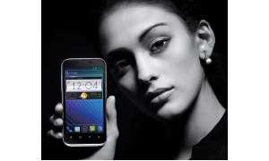 ZTE trumpft mit neuen Smartphones und Tablets  auf