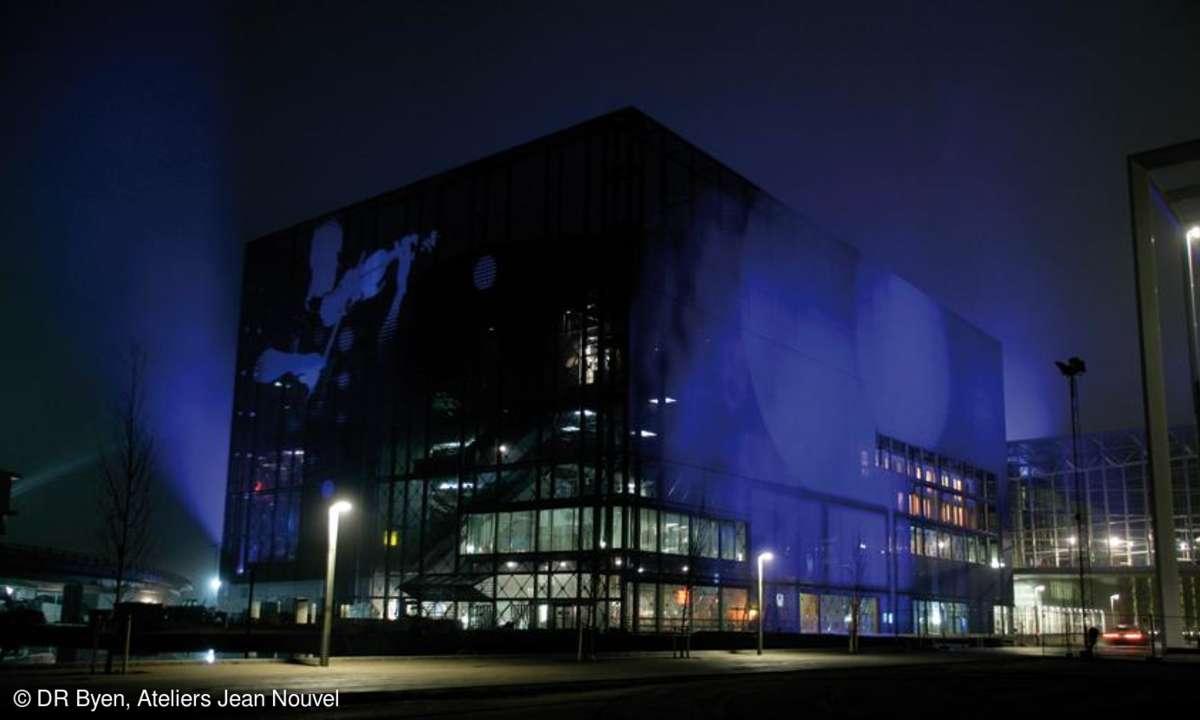 Koncerthuset Kopenhagen