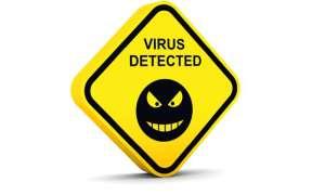 O2 schützt Smartphones vor Viren und Phishing