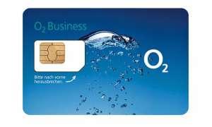 O2 Business
