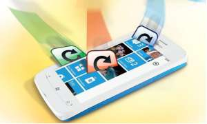 Windows Phone 7.5 - Die Features