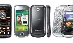 smartphones österreich teaser