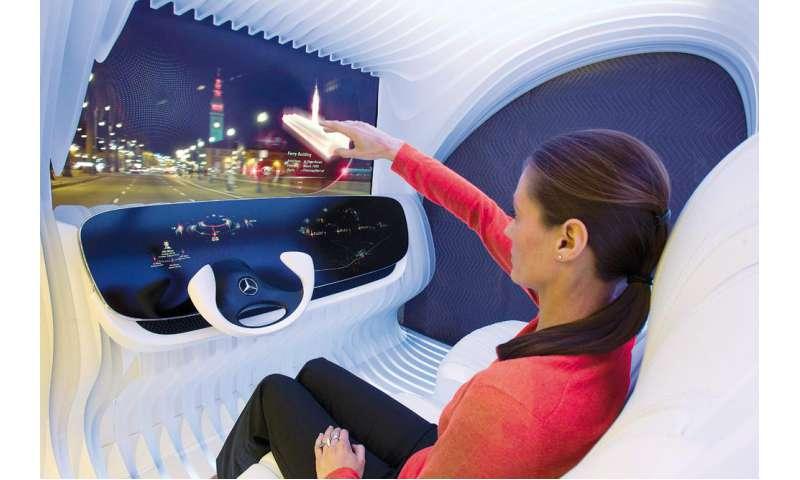 autofahren in der zukunft connect. Black Bedroom Furniture Sets. Home Design Ideas