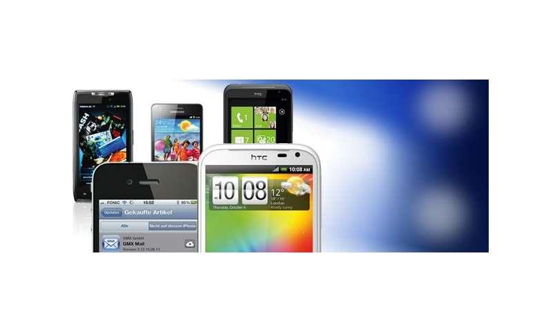 Mp4 Player Herrlich Player Mp3 Mp4 64 Gb Digitale Kompakte Tragbare Foto Viewer Stimme Recorder Mp4 Spieler