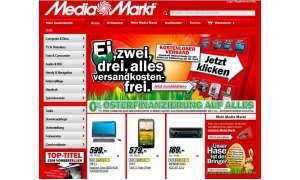 Mediamarkt Aktion: HTC One X in Polarweiß für 579 Euro