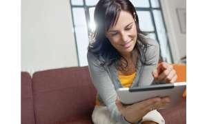 Datentarife für Tablet und Notebooks