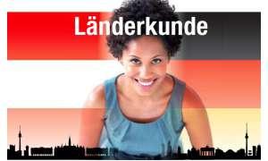 Mobilfunktarife: Detuschland gegen Österreich