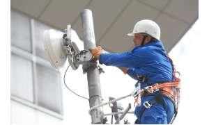 Telekom startet LTE in weiteren Städten