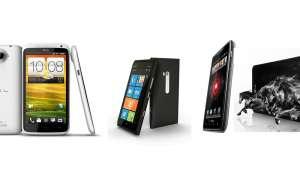 smartphone neuvorstellungen frühling 2012