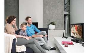 Telekom Entertain und Vodafone TV im Test