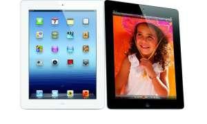 Apple iOS 5.1.1 behebt UMTS-Probleme
