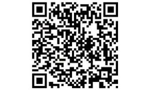 So Scannen Sie QR-Codes mit Windows Phone