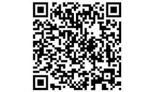 So Scannen Sie QR-Codes mit Windows Phone
