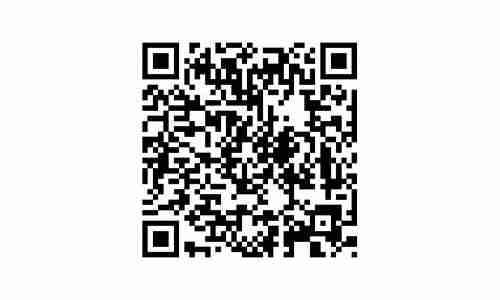 So Scannen Sie Qr Codes Mit Windows Phone Connect