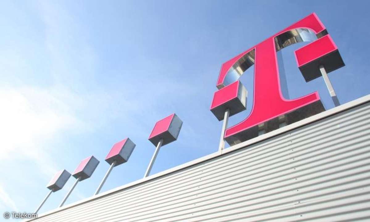 Telekom T