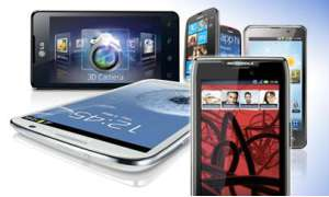 Smartphones: Top-Neuheiten im Mai