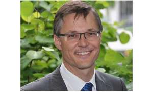 Jan Trionow, CEO, H3G Austria
