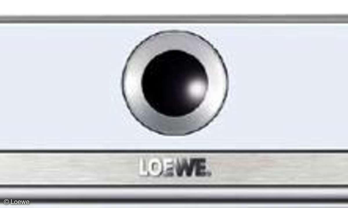 stereoplay, loewe, BluTechVision 3D, blu-ray, player