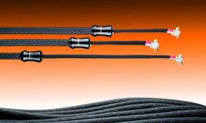 Kimber Kable KS 6063, KS 6065 und KS 6068 im Test
