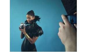 Nokia 808 Pure View: Erste Fotos aus der 41-Megapixel-Kamera