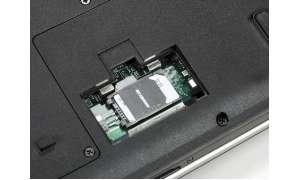 Die Nano-SIM kommt