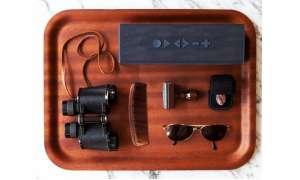Big-Jambox: Bluetooth-Lautsprecher mit dickem Sound