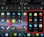 Android 4.0 Ordner anlegen