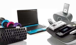 Tchibo-Angebote Technik und Lifestyle