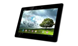Asus Transformer Pad Infinity: 10-Zoll-Tablet mit Full-HD-Display