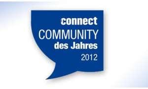 connect sucht die besten Online-Communities