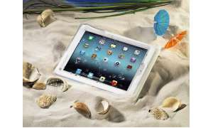 Hama iPad-Hülle