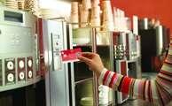 NFC mit Geldkarten