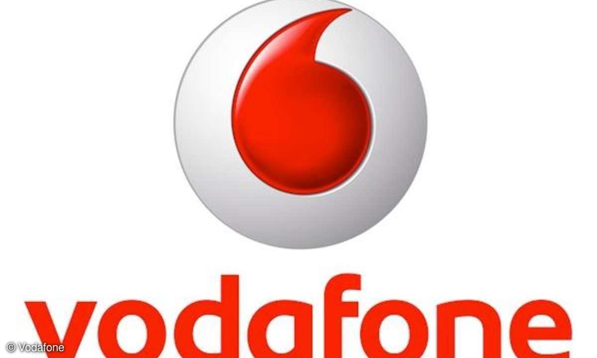 Vodafone ergänzt TV-Angebot um drei Sender