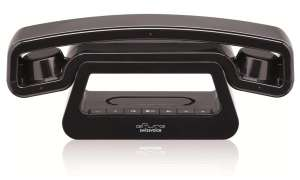 Swissvoice ePure TAM, Design-Telefon