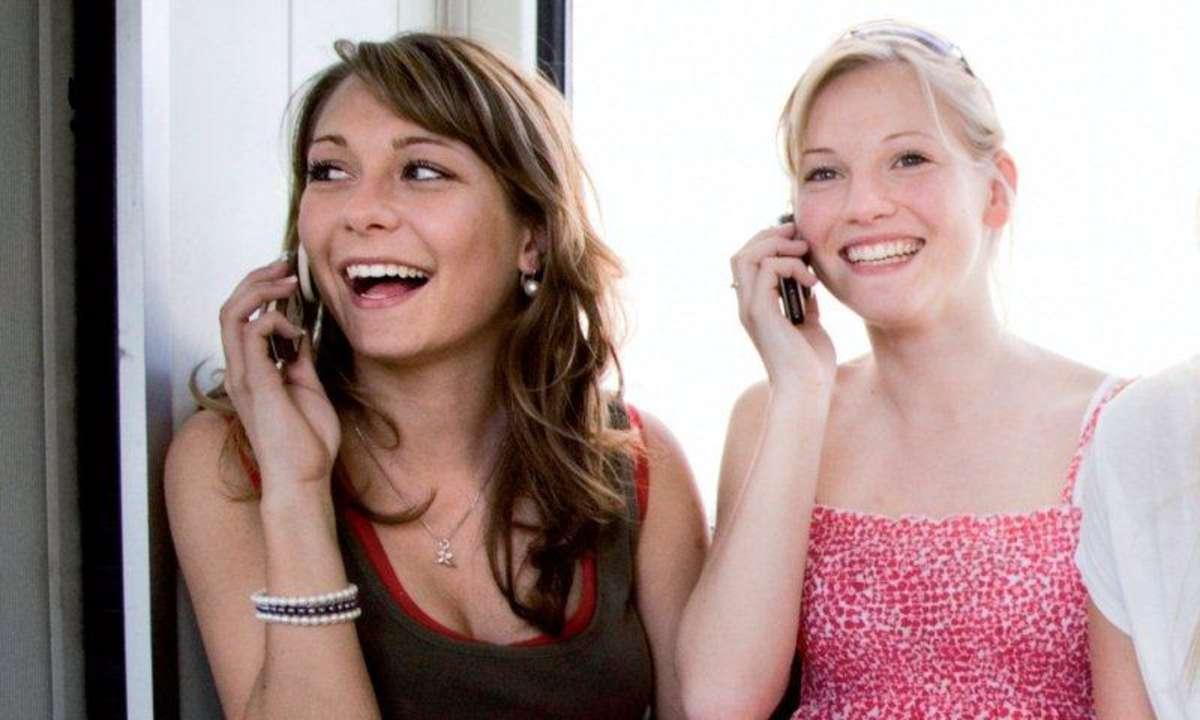 Unbeschwertes Telefonieren und Surfen dank dem neuen O2 Loop Tarif