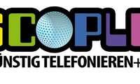 DiscoPlus Logo, Discoplus