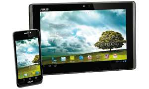tablets, pc, mobile, hardware