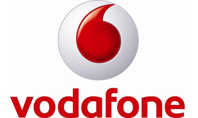 Callya Karte.Vodafone Callya Prepaid Guthaben Ausbezahlen Lassen Connect