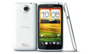 HTC One X im Test: Großes Kino