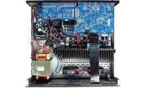 Arcam AVR 360