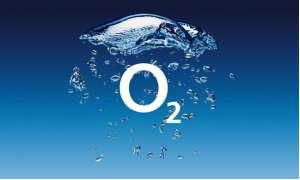Telefonica bringt O2 an die Börse
