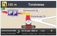 Vodafone Find&Go