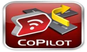 ALK CoPilot Live