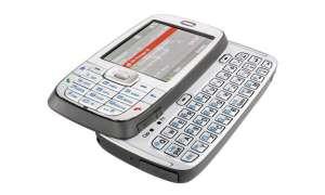 Vodafone VDA V