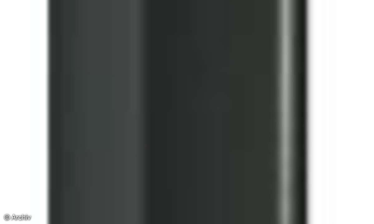 HTC P3470 Seite